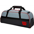 Wilson Clash Large Tennis Duffel Bag -