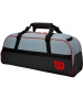 Wilson Clash Large Tennis Duffel Bag - Gear up for the Holidays with these Cyber Sales!!