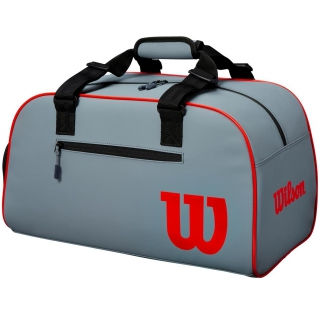 Wilson Clash Small Tennis Duffel Bag