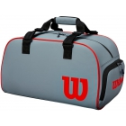 Wilson Clash Small Tennis Duffel Bag -