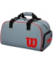 Wilson Clash Small Tennis Duffel Bag - Gear up for the Holidays with these Cyber Sales!!
