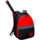 Wilson Clash Junior Tennis Backpack - - Best Selling Tennis Gear. Discover What Other Players are Buying!