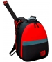 Wilson Clash Junior Tennis Backpack - Junior Tennis Bags & Backpacks