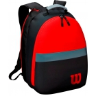 Wilson Clash Junior Tennis Backpack -