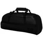 Wilson Tour Racket Duffel (Black) -