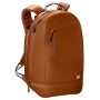 Wilson Women's Minimalist Tennis Backpack (Brown)