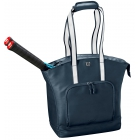 Wilson Women's Tennis Tote (Navy) -