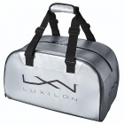 Luxilon Small Duffel Bag - Wilson Tennis Bags