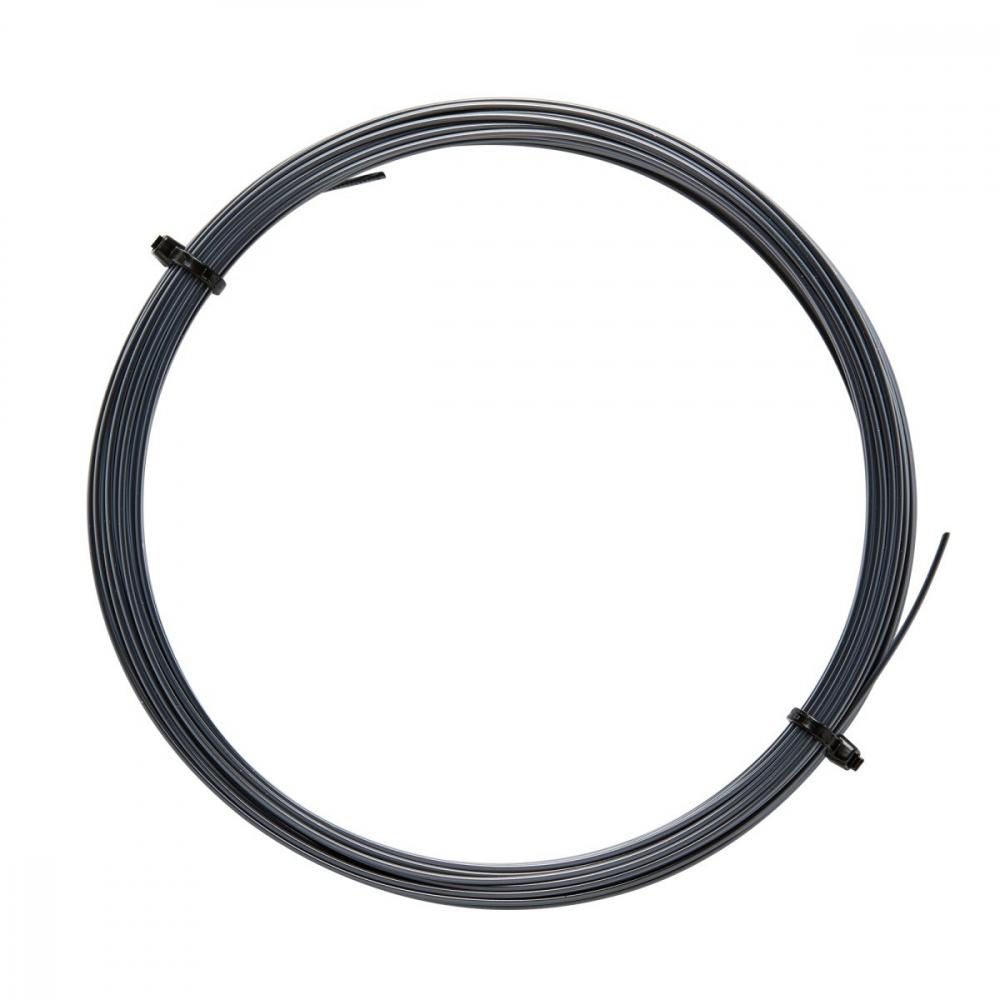 Luxilon Smart 16L Tennis String (Set)
