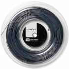 Luxilon Smart 17G Tennis String (Reel) - Tennis String Reels