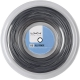 Luxilon ALU Power 115 Silver Tennis String (Reel) - Polyester Tennis String