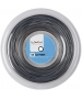 Luxilon ALU Power 130 Silver Tennis String (Reel) - Polyester Tennis String