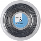 Luxilon ALU Power 130 Silver Tennis String (Reel) - Luxilon Tennis String