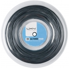Luxilon ALU Power 130 Rough 200M Tennis String (Reel) - Luxilon Tennis String