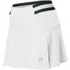 Wilson Women's Sweet Spot Skirt (White) - Wilson