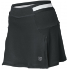 Wilson Women's Sweet Spot Skirt (Black) - Wilson