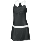 Wilson Women's Tea Lawn Dress (Black) - Wilson