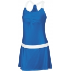 Wilson Women's Tea Lawn Dress (Royal) - Wilson