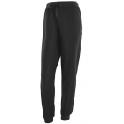 Wilson Women's Tennis Training Pant (Black) -