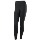 Wilson Women's Training Tennis Tight (Black) -