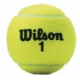 Wilson Championship High Altitude Tennis Ball Can (3 Balls)