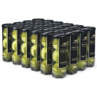 Wilson US Open High Altitude Tennis Ball Case (72 Balls) - Tennis Balls