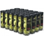Wilson US Open Regular Duty Tennis Ball Case (72 Balls)