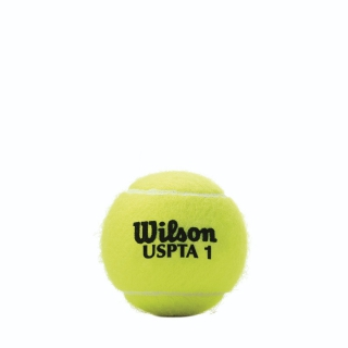 Wilson Ultra All-Court Tennis Ball Can (3 Balls)
