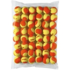 Wilson US Open Orange Ball 48 Pack - Tennis Accessories