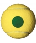 Wilson Starter Play Green Balls 4 Ball Can - Tennis Balls