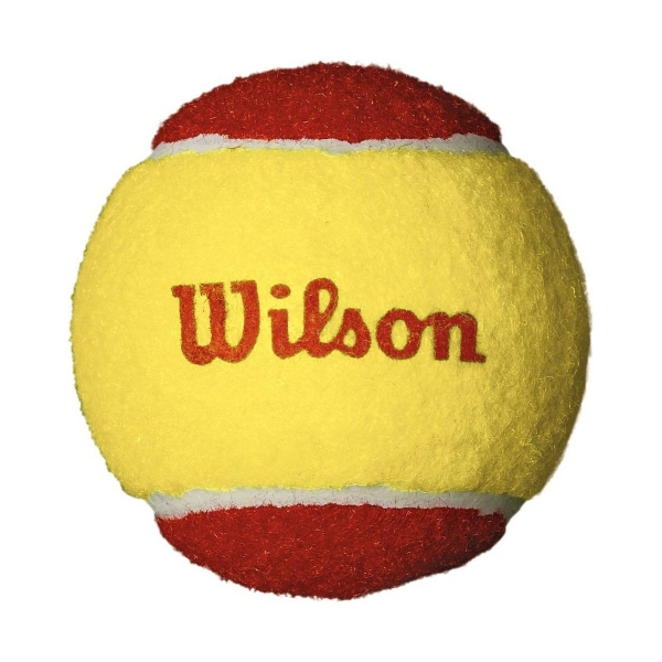 Wilson US Open Red Tournament Transition Tennis Ball Case (72 Balls)