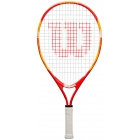 Wilson US Open 21 Junior Tennis Racquet -