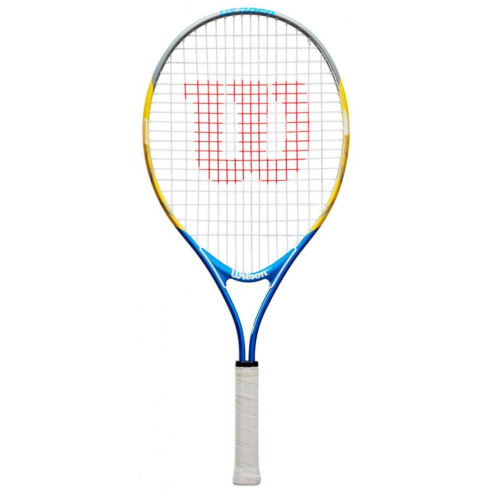 Wilson US Open 25 Junior Tennis Racquet