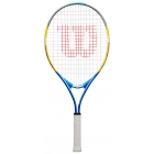 Wilson US Open 25 Junior Tennis Racquet -