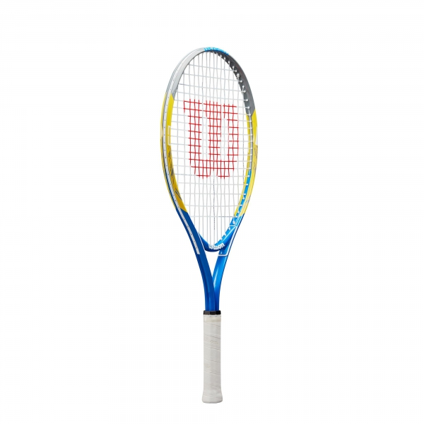 Wilson US Open 25 Junior Tennis Racquet