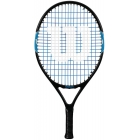 Wilson Ultra Team 21 Inch Junior Tennis Racquet - Wilson Junior Tennis Racquets