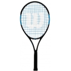 Wilson Ultra Team 25 Inch Junior Tennis Racquet - Wilson Junior Tennis Racquets
