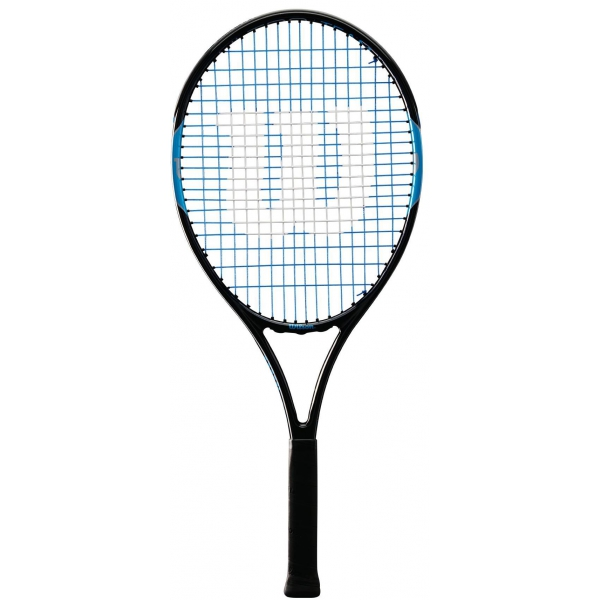 Wilson Ultra Team 25 Inch Junior Tennis Racquet
