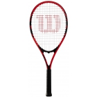 Wilson Federer Tennis Racquet - Player Type