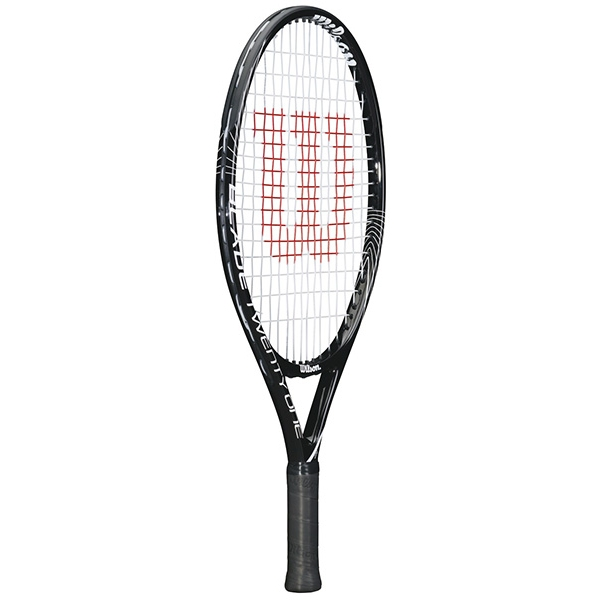 Wilson Blade 21 Junior Tennis Racquet