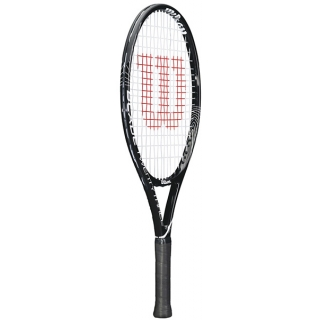 Wilson Blade 23 Junior Tennis Racquet
