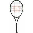 Wilson Burn 25S 2015 Junior Tennis Racquet - Wilson