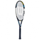 Wilson Juice 26 Junior Tennis Racquet - Junior Tennis Racquets