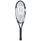 Wilson Juice 24 Junior Tennis Racquet - Junior Tennis Racquets
