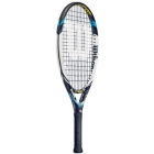 Wilson Juice 22 Junior Tennis Racquet - Junior Tennis Racquets