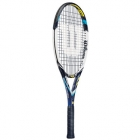 Wilson Juice 25 Junior Tennis Racquet - Junior Tennis Racquets