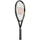 Wilson Two BLX (Used) - Wilson Tennis Racquets