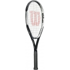 Wilson Three BLX (Used) 2 - Used Racquets