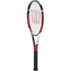 Wilson Steam 99 Racquet (Used) - Used Tennis Racquets