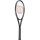 Wilson Blade 93 (USED) - Used Racquets